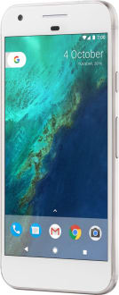 Google Pixel XL 128GB  image 4