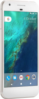 Google Pixel XL 128GB  image 5