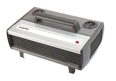 Gryphon GCC200FM 2000W Room Heater image 1