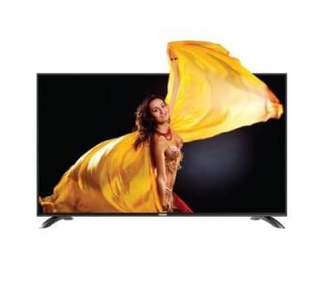 Haier LE55B9500U 55 Inch 4K Ultra HD LED TV  image 1