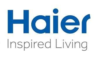 Haier LE55B9500U 55 Inch 4K Ultra HD LED TV  image 4