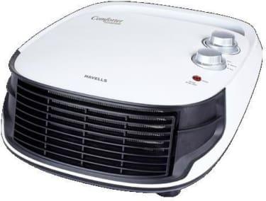 Havells Comforter 2000W Room Heater  image 1