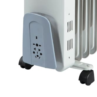 Havells OFR 11 Fin 2500W PTC Room Heater  image 3