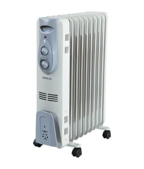 Havells OFR-9Fin 2000W Oil Filled Radiator Room Heater image 1