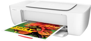 HP DeskJet 1112 Printer  image 2