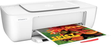 HP DeskJet 1112 Printer  image 3