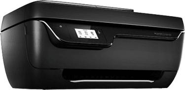 HP DeskJet Ink Advantage 3835 All in One Multi function Printer  image 2