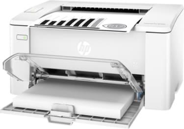 HP LaserJet Pro M104w Printer  image 5
