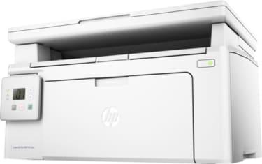 HP LaserJet Pro MFP M132a Printer  image 3