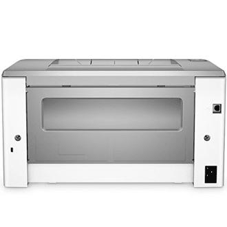HP LaserJet Ultra M106w (G3Q39A) Printer image 3