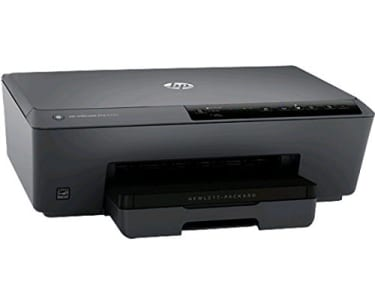 HP Officejet Pro 6230 Eprinter  image 1