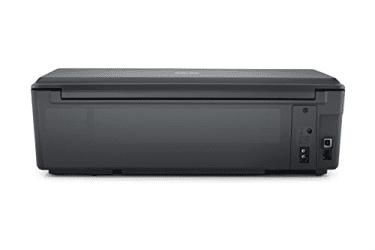 HP Officejet Pro 6230 Eprinter  image 5