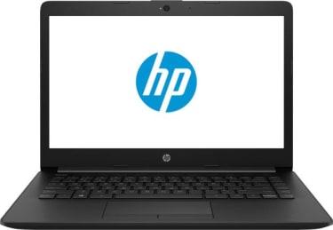 HP (14Q-CS0009TU) Laptop  image 1