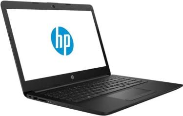 HP (14Q-CS0009TU) Laptop  image 2
