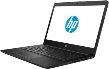 HP (14Q-CS0009TU) Laptop  image 3