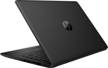 HP (14Q-CS0009TU) Laptop  image 4