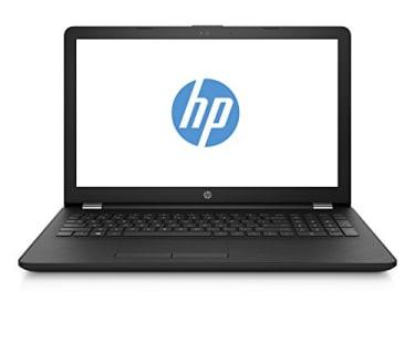 HP 15-BS164TU Laptop  image 1