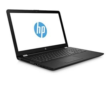 HP 15-BS164TU Laptop  image 3