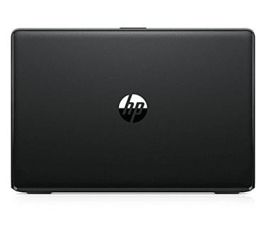HP 15-BS164TU Laptop  image 4