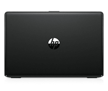 HP 15-BS542TU Laptop  image 2
