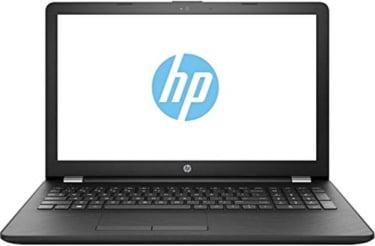 HP 15-BS658TX Laptop  image 1