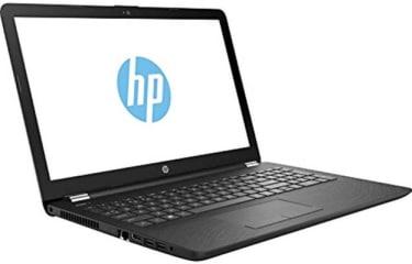 HP 15-BS658TX Laptop  image 2