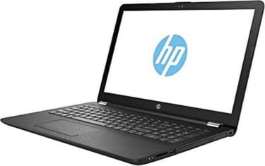 HP 15-BS658TX Laptop  image 3