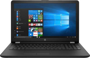 HP 15-BW531AU (3DY29PA) Laptop  image 1