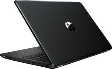 HP 15-BW531AU (3DY29PA) Laptop  image 5