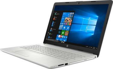 HP 15-DA0326TU Laptop  image 3
