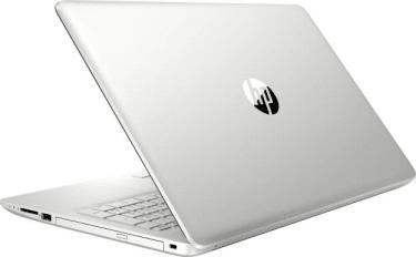 HP 15-DA0326TU Laptop  image 4