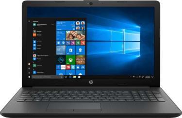 HP 15Q-BU044TU Laptop  image 1