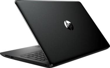 HP 15Q-BU044TU Laptop  image 4