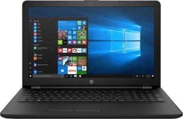 HP 15Q-BW548AU Laptop  image 1