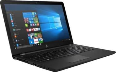 HP 15Q-BW548AU Laptop  image 2