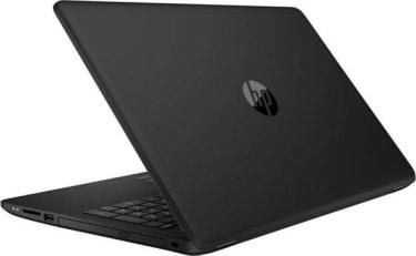 HP 15Q-BW548AU Laptop  image 5