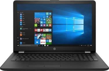 HP (15Q-DS0006TU) Laptop  image 1