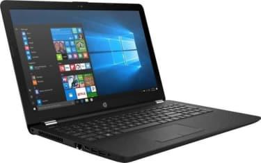 HP (15Q-DS0006TU) Laptop  image 2