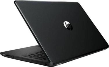 HP (15Q-DS0006TU) Laptop  image 5