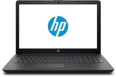HP 15Q-DS0009TU Laptop  image 1