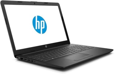 HP 15Q-DS0009TU Laptop  image 2