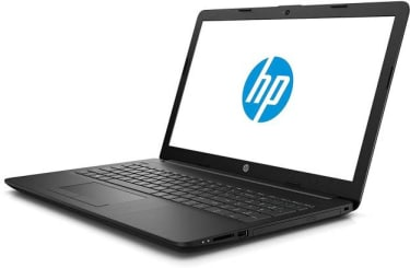 HP 15Q-DS0009TU Laptop  image 3