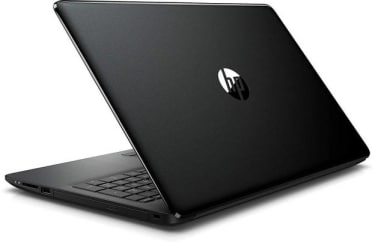 HP 15Q-DS0009TU Laptop  image 4