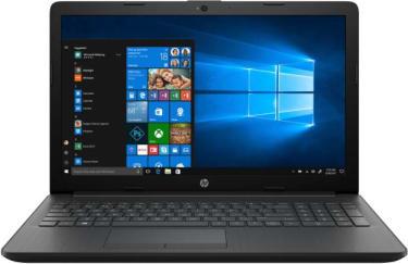 HP 15Q-DS0010TU Laptop  image 1