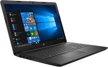 HP 15Q-DS0010TU Laptop  image 2