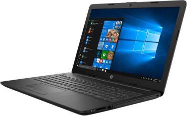 HP 15Q-DS0010TU Laptop  image 3