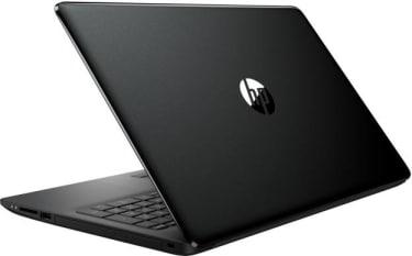 HP 15Q-DS0010TU Laptop  image 4