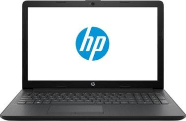 HP (15Q-DS0017TU) Laptop  image 1