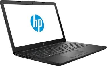 HP (15Q-DS0017TU) Laptop  image 2