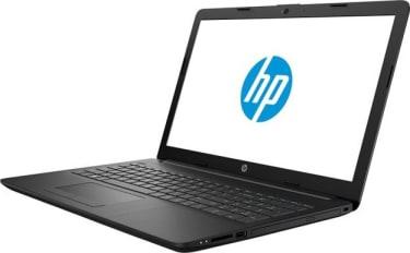 HP (15Q-DS0017TU) Laptop  image 3